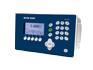 IND560 Weighing Terminals