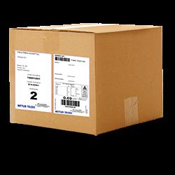 Carton Management