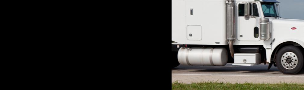 Взвешивание грузовых автомобилей в движении (WIM)