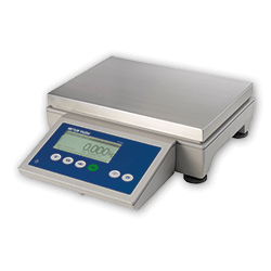 ICS425 Basic Weighing Scales