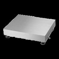Standard Weighing Platform PBA428