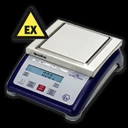Viper Ex Scales