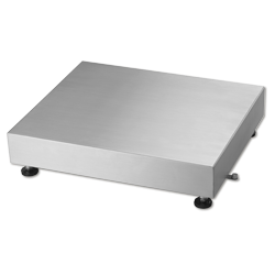 PBA426(x) Bench Scale Platform Series