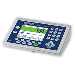 ICS685 Weighing Terminals