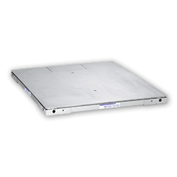 VERTEX Floor Scales