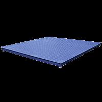 PFA574C Floor Scales