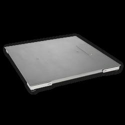 2256 VLC Floor Scales