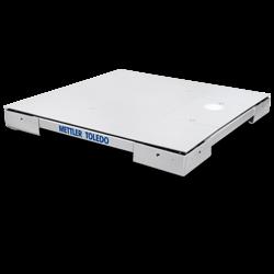 Wireless Floor Scale ACW520