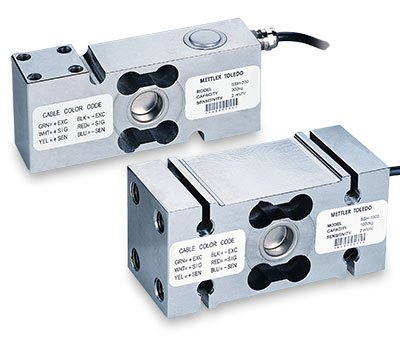 SinglePoint Multipurpose Load Cell