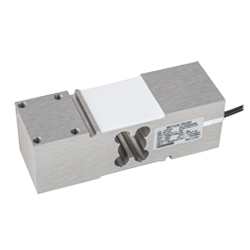 Alumimum Single Point Load Cells