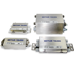 AJB Multi-Purpose Junction Boxes