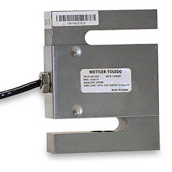 SLS410 Tension Load Cells