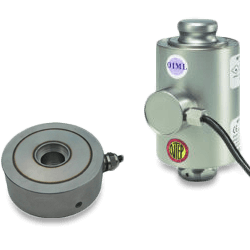 Canister/Ring Load Cells