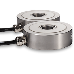 RLC Ring Torsion Load Cells