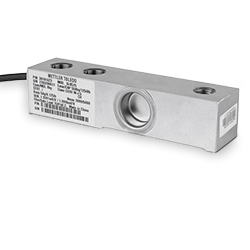 Threaded Beam Load Cells