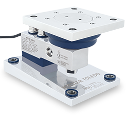 SWB805 Hygienic MultiMount™ Weigh Module