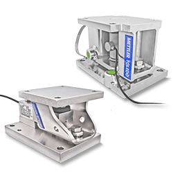 Compression Load Cell / Weigh Modules