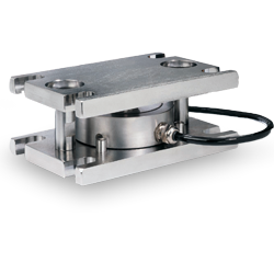 0970 Ringmount Ultra-Flat Weigh Modules