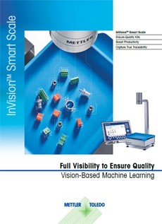 Full Visibility to Ensure Quality Vision-Based Machine Learning