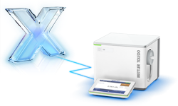 LabX Density and Refractometry Software