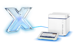 Software LabX UV/VIS