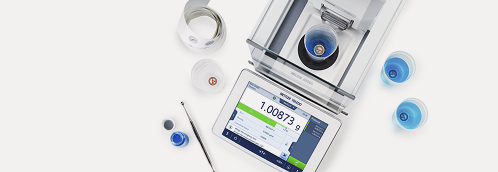 traceability labx titration software