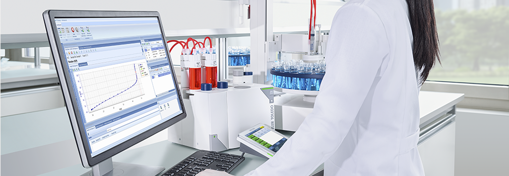 multitask labx titration software