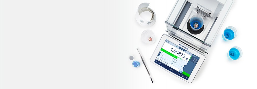 rückverfolgbarkeit labx titration software