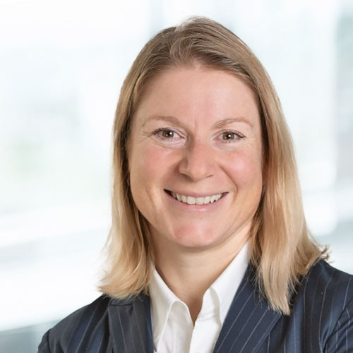 Elena Markwalder