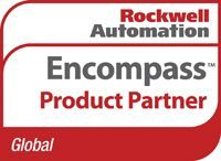 Rockwell Automation Encompass