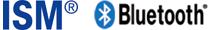 ISM & Bluetooth