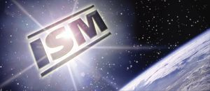 Intelligent Sensor Management (ISM)