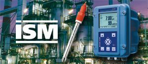 pH Measurement in Petroleum Refinery Processes