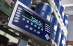 Industrial Weighing Applications