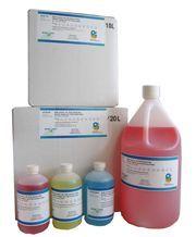 pH Buffer Solutions