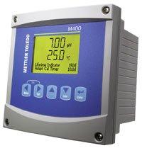 m400 4 wire transmitter multi parameter overview mettler toledo rh mt com motec m400 wiring diagram harrison m400 wiring diagram
