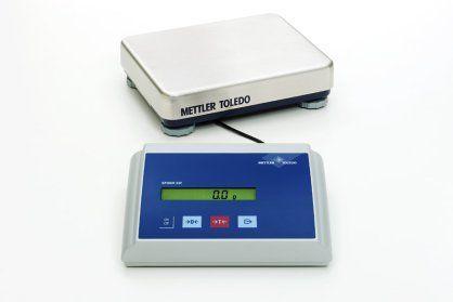 spider sw a15 documentation mettler toledo rh mt com Mettler-Toledo Scales Mettler-Toledo Scales