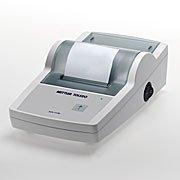 impressora rs p25 visão geral mettler toledo