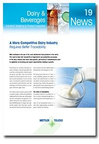 Dairy & Beverages News 19