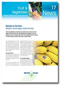 Fruit & Vegetables News 17