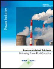 Брошюра о производстве электроэнергии
