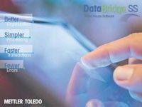 DataBridge software