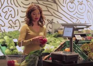 Jak vybrat správnou váhu do obchodu?