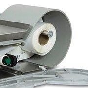 Impact M Printer-Weight Indicator