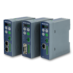 ACT350 / ACT350xx Weight Transmitter Downloads