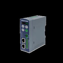 ACT350 Transmitter