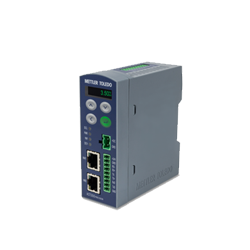 Transmissor ACT350