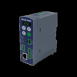ACT100 Transmitter