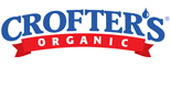 Crofters Food Ltd