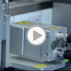 Newman Labelling Video Case Study